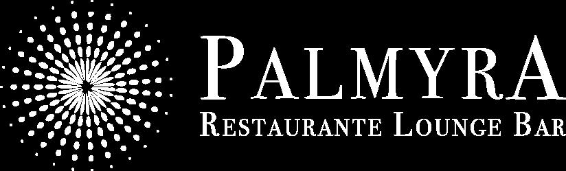 Palmyra Marbella